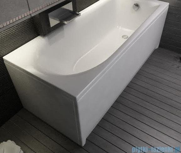 Cersanit panel boczny Lorena 70 S401-071