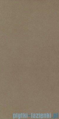 Paradyż Intero mocca płytka podłogowa 59,8x119,8