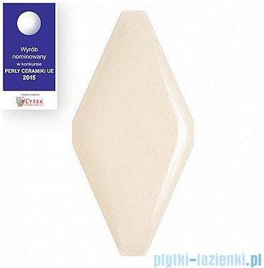 Dunin Carat beige płytka mozaikowa ścienna 10x20