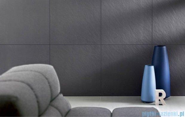 Paradyż Doblo grys struktura płytka podłogowa 59,8x59,8