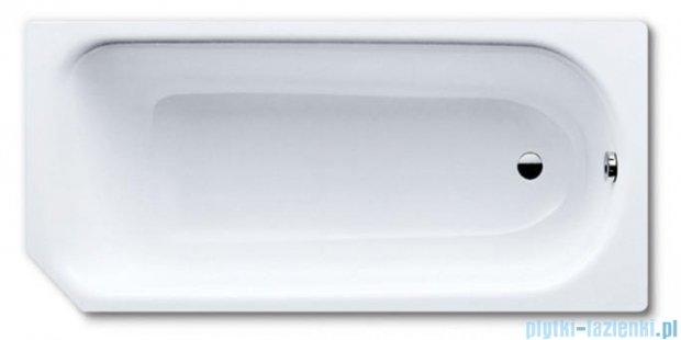 Kaldewei Saniform V1 Wanna model 362-1 160x70x41cm 192100010001