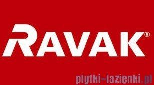 Ravak Panelkit Be Happy B21200000N