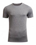 OUTHORN TSMF600 Koszulka męska sportowa t-shirt XXL