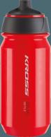 KROSS BIDON TEAM EDITION 500 ml SPORTOWY BPA FREE