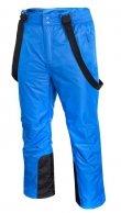 OUTHORN SPMN600 Spodnie narciarskie męskie r. XXL