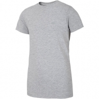 4F JTSM023 Koszulka chłopięca sportowa t-shirt 140