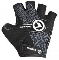 Rękawiczki rowerowe KELLYS COMFORT r. L