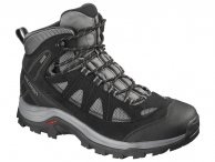 BUTY SALOMON AUTHENTIC LTR GTX  r. 43 1/3