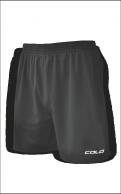 Spodenki piłkarskie wf treningowe COLO IMPERY XL