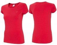 4F TSD001 Koszulka damska sportowa t-shirt r XL