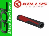 CHWYTY ROWEROWE GRIP KELLYS ADVANCER 2DENSITY