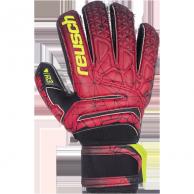 REUSCH FIT CONTROL R3 rękawice bramkarskie r  8,5