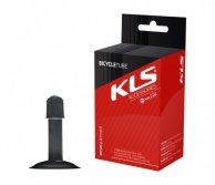 KELLYS Dętka KLS 24 x 1,75-2,125 (47/57-507) AV 40mm