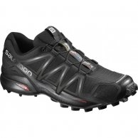 BUTY SALOMON SPEEDCROSS 4 WIDE 402373 r. 46 2/3