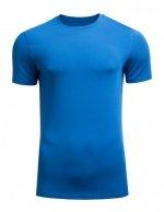 OUTHORN TSMF600 Koszulka męska sportowa XXL