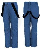 4F SPDN001 Z20 DAMSKIE Spodnie narciarskie r. XS
