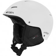 KASK NARCIARSKI CAIRN ANDROID r. 59-60