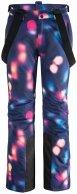 Spodnie narciarskie damskie OUTHORN SPDN602  r. S