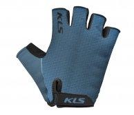 KELLYS FACTOR Rękawiczki rękawice rowerowe r. XL