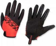 Rękawiczki rękawice rowerowe KROSS LONG XXL
