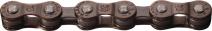 ŁAŃCUCH ROWEROWY KROSS S7/8- RZĘDOWY