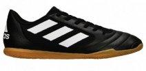 Buty halowe halówki Adidas ACE 17.4 SALA 44