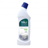 Żel aktywny do WC Nexxt 750ml