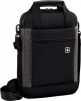 Torba na laptopa do 13 Wenger Speedline slim czarna