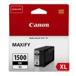 Tusz Canon PGI-1500XLBK [34.7ml] black
