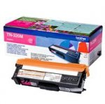Toner Brother TN-320M [1.5k] magenta