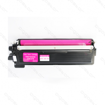 Toner Brother TN-230M [1400 str.] zamiennik magenta