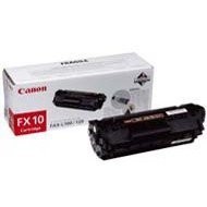 Toner Canon FX-10 L100/140 MF4010 oryginał