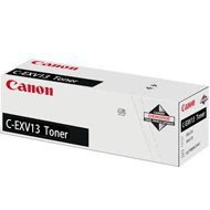 Toner Canon CEXV13 do iR-5570/6570 | 45 000 str. | black