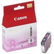 Tusz Canon CLI8PM do iP-6600/6700 | 13ml | photo magenta
