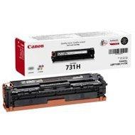 Toner Canon CRG731H LBP7100/7110 MF8230/8280 oryginał