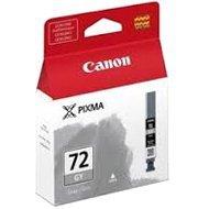 Tusz Canon PGI72GY do Pixma Pro-10 | 14ml | gray