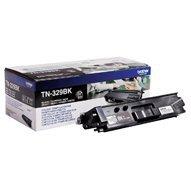 Toner Brother TN329 (6k) HL-8350CDW  black