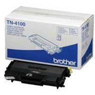 Toner Brother TN4100 (7.5k) HL-6050D black oryginał