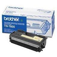 Toner Brother TN7600 (6,5k) HL-5030 oryginał