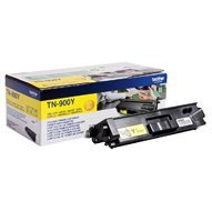 Toner Brother do HL-9200CDWT | 6 000 str. | yellow