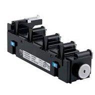 Pojemnik na zużyty toner Konica-Minolta WB-P03 do Magicolor 3730/4750, Bizhub C25 C35P C3110