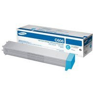 Toner Samsung do MultiXpress C9350ND | 20 000 str. | cyan