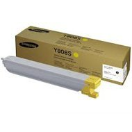 Toner Samsung do SL-X4300LX/4250LX/4220RX | 20 000 str. | yellow