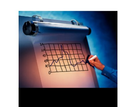 Tonery i tusze do drukarek laserowych i atramentowych wszystkich producentów materiałów eksploatacyjnych