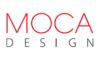 MOCA DESIGN