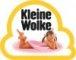 KLEINE WOLKE