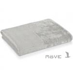 Ręcznik Möve - BAMBOO LUXE - srebrny
