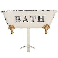 Wieszak Belldeco Retro - Bath