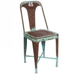 Krzesło Belldeco - Loft - No. 45