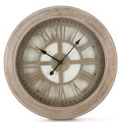 Zegar Clockwork - 71 cm